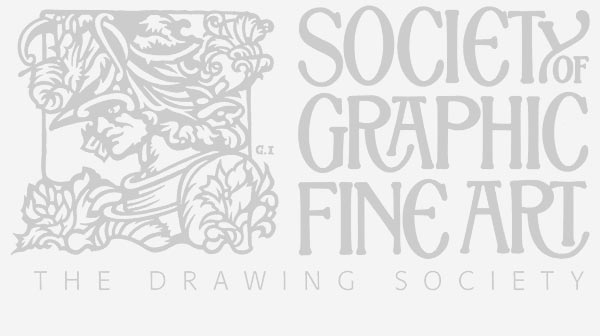 Society of Graphic Fine Art
